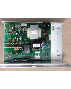 BC900177 treadmill controller