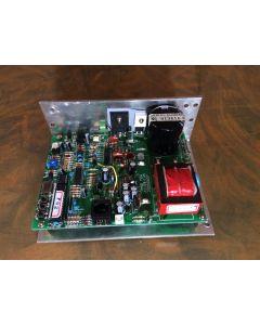 chang yow m3109-10a controller