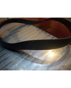 belt 10 ribs PJ737