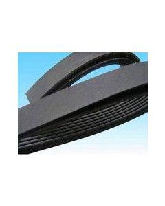 drive-belt-treadmill-flexonic-8PJ497