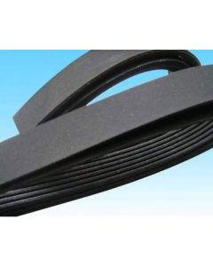 commercial treadmills drive belt 310J 10 ribs