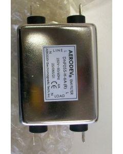 filter emifilter 6A