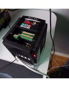 Hitachi Inverter (indicative image)