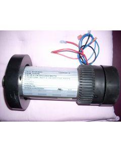 Icon 243340 1.75 -100VDC