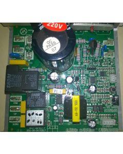 treadmill controller mks-TMPB15-P