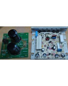 controller KB KBTM proform