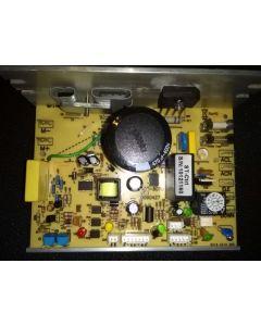 ADT-8070 V.1.1 D090427 ST-Ctrl