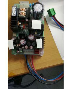 power supply technogym SR0005426AA R0005426AA